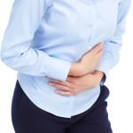 dispepsia-gastritis